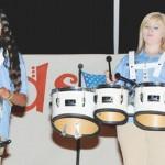 Follies-drumline