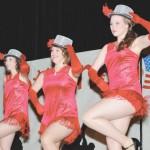 Follies-red-dancers-2