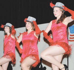 Follies-red-dancers-2