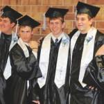 LHS-graduation-2