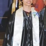 LHS-graduation-3