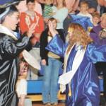 LHS-graduation-7