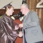 RMHS-graduation-2