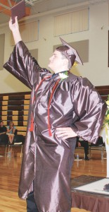 RMHS-graduation-3