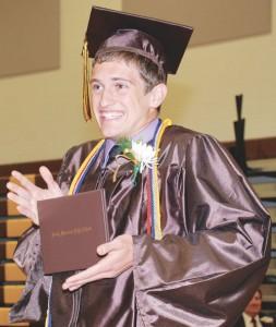 RMHS-graduation-4