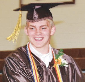 RMHS-graduation-5
