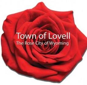 TownOfLovellRose