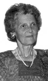 Pearl Asay