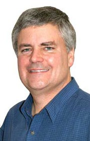 David Peck