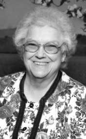 Starlene Polk
