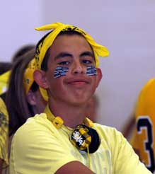 10-13-11_X5N8878-RMHS-Homecoming
