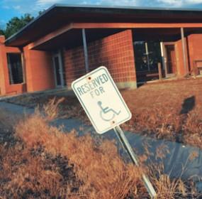 8-5-2010DSC_4929-Old-Hospital-(18)