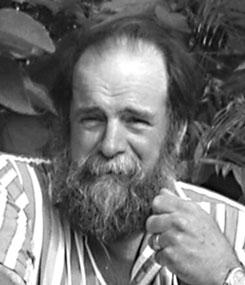Albert Jay Cheatham