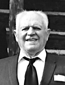 Henry Alfred Boyles