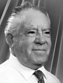 Benny Ramos Montanez