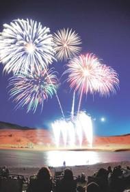 06-28-12DSC_9770-Fireworks small
