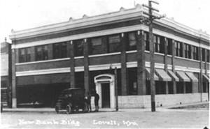 Centennial_Bank