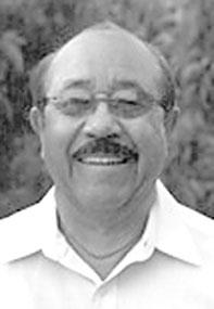 Gene Sanchez