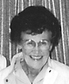 Eva D. Green Asay