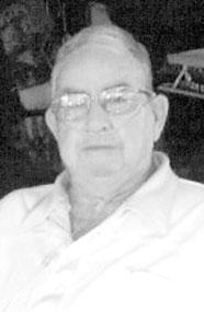 Roger 'Rog' Snyder