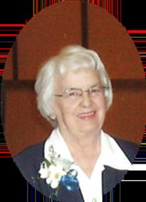 Carol Banks