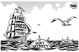 EditorialCartoon-Barry-FREE-PRESS-2012
