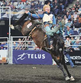 Photo courtesy of Northlands