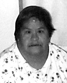 Marina V. Rodriguez