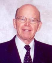 F. Evan Morrison