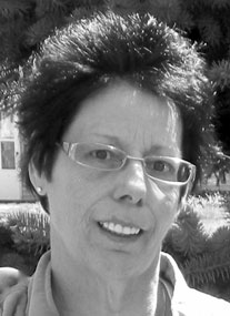 Brenda Carroll Brittenham