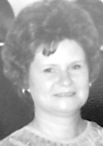 Elma L. Jolley
