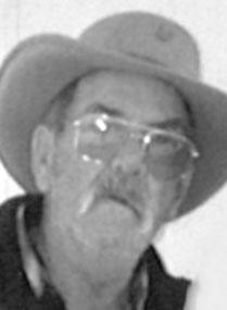 Edward Kay Sigmon