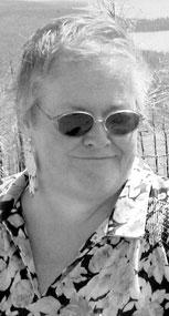 Wanda June Anderson-Lowe