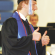 LHS-graduation-pix_X5N5787-