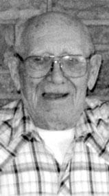 Leo S. 'Jack' Dunn Jr.