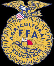 ffa_logo