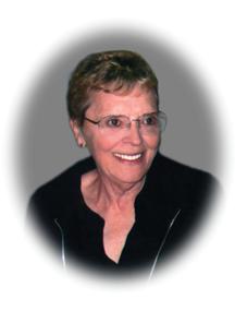 Beverly Fuller
