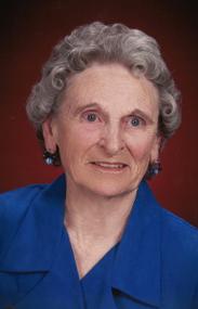 Ethel Wilkerson