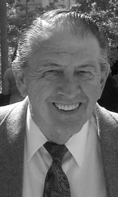 Gary Littlefield