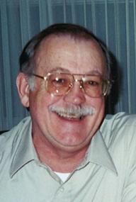 Dick Loegering