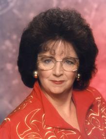 Keele-Sharon