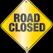N0614140-[roadclosed]