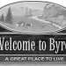 Byron-sign-2-16