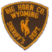 bighorn-sheriff
