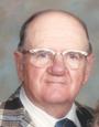 Louis Grant Howe