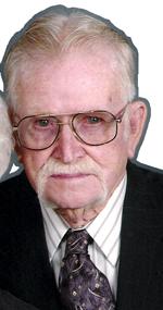 Bill Merrifield