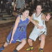 Lovell High School Girls Basketball photo