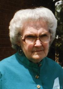Jeannette D. Donley