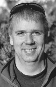 Gary Emmett