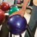 Bowling-N1302P11002C